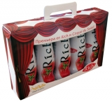 Мультипак RICH (Multipack RICH)